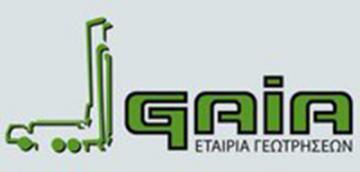 """Γεωτρήσεις γεωθερίας """"GAIADRILL"""""""