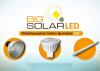 Φωτισμός LED Big Solar