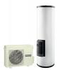 Hitachi YUTAMPO για ζεστό νερό χρήσης