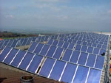 Αυστραλία: Η ηλιακή ενέργεια λύση στην ενεργειακή φτώχεια