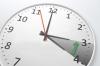 Γιατί αλλάζει η ώρα δυο φορές το χρόνο?