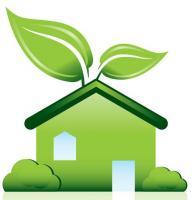 """Ενεργειακοί υπεύθυνοι στους Δήμους και """"πράσινο"""" μπόνους για εξοικονόμηση ενέργειας"""