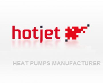 Ποια είναι η Hotjet CZ s.r.o.