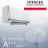 Hitachi Κλιματιστικά (Air Condition)