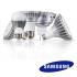 Φωτισμός LED Samsung