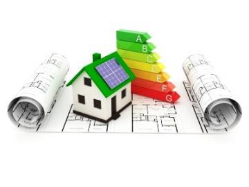 Στις συζητήσεις με την τρόικα οι ενεργειακές επενδύσεις στα κτήρια και φοροαπαλλαγές